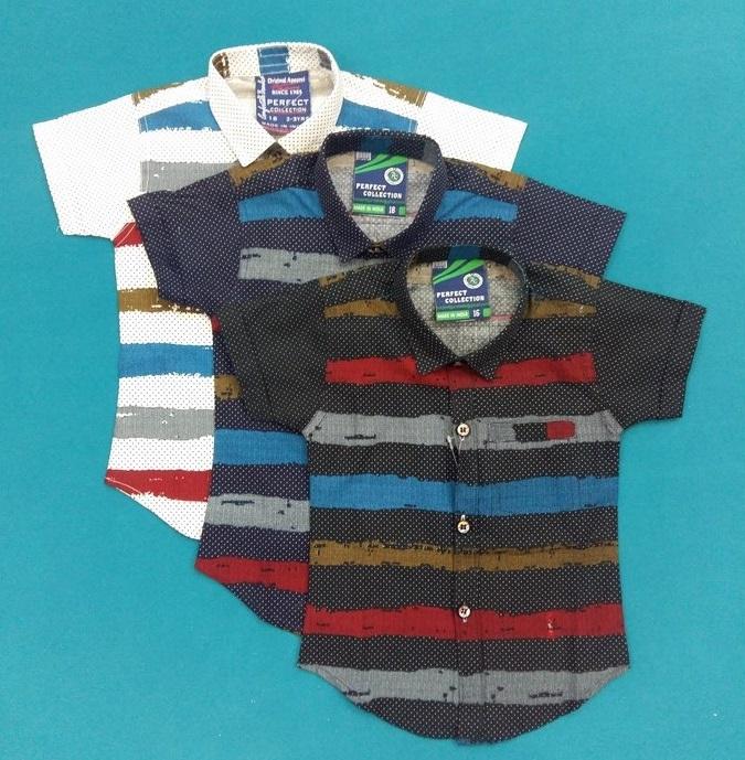 پخش عمده لباس بچگانه درگهان (155)