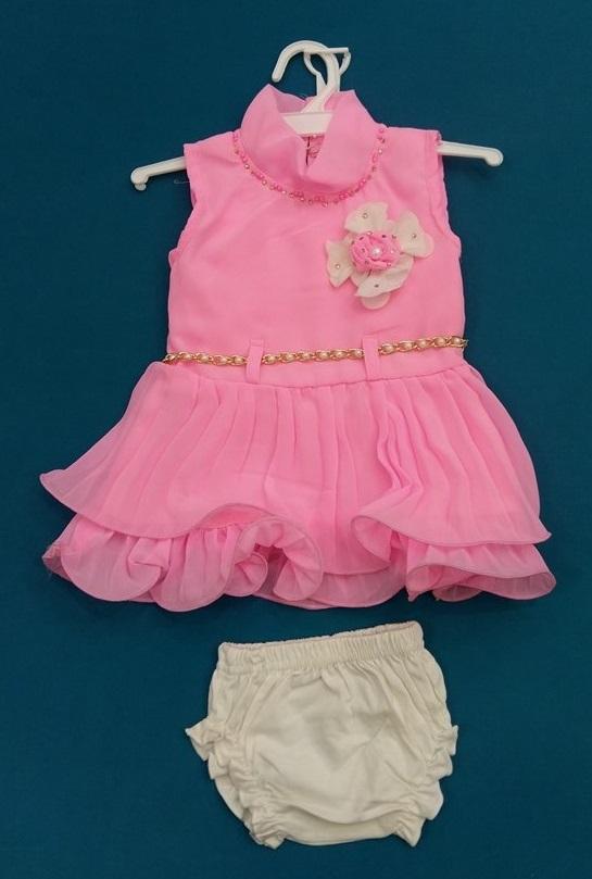 پخش عمده لباس بچگانه درگهان (167)