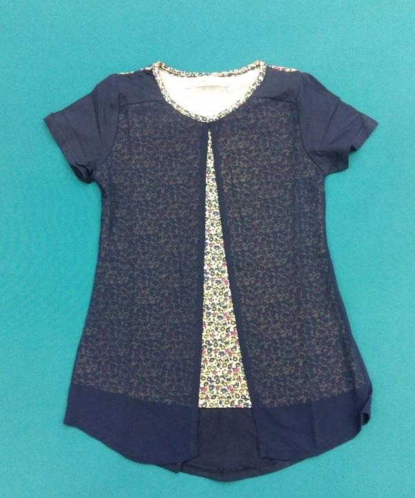 پخش عمده لباس بچگانه درگهان (169)