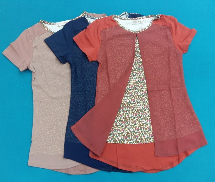 پخش عمده لباس بچگانه درگهان (171)