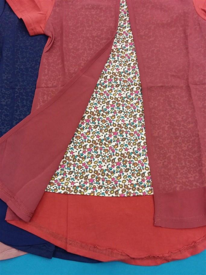 پخش عمده لباس بچگانه درگهان (172)