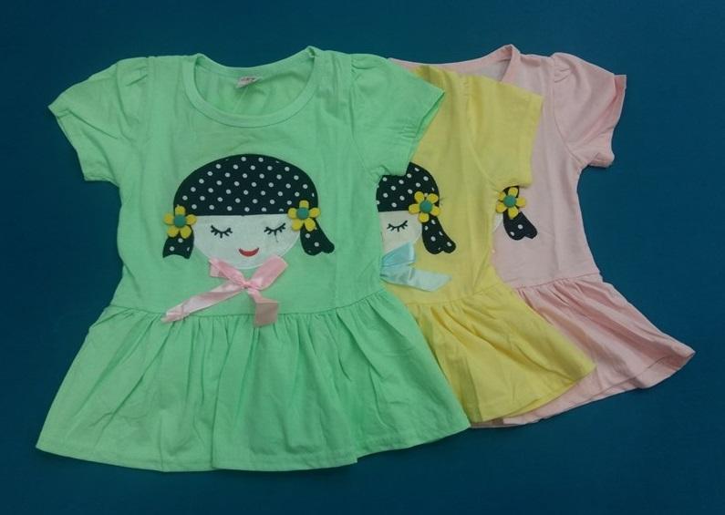 پخش عمده لباس بچگانه درگهان (53)