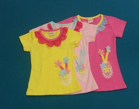 پخش عمده لباس بچگانه درگهان (67)