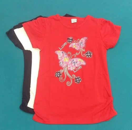 پخش عمده لباس بچگانه درگهان (82)