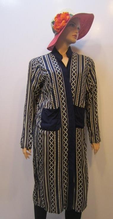 پخش عمده لباس زنانه (1)