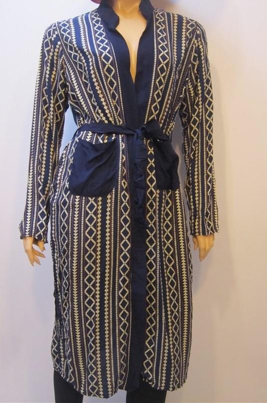 پخش عمده لباس زنانه (3)