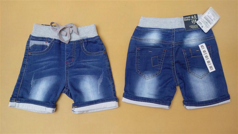 پخش-لباس-تابستان-بچه (10)