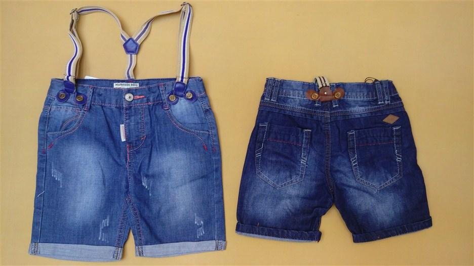 پخش-لباس-تابستان-بچه (2)