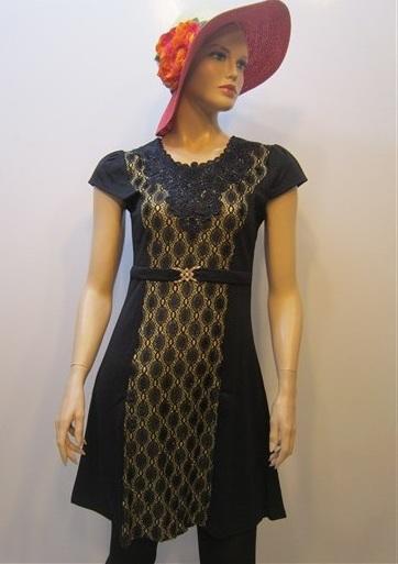 پخش لباس مجلسی مشهد