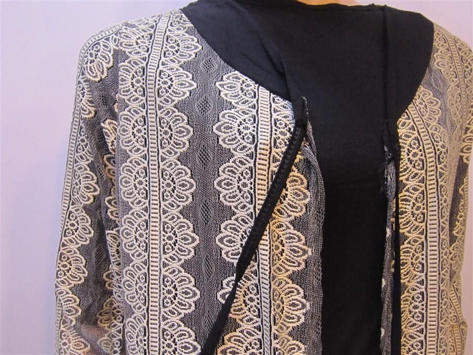 عمده-فروش-مانتو-زنانه-گیپوری -مدل-1395 (4)