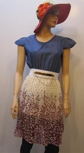 فروش عمده لباس زنانه درگهان (2)
