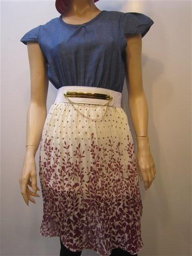 فروش عمده لباس زنانه درگهان (3)