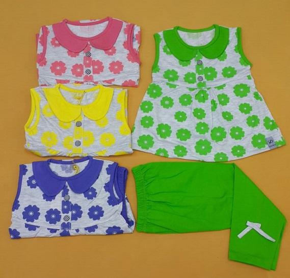 لباس-بچه (1)