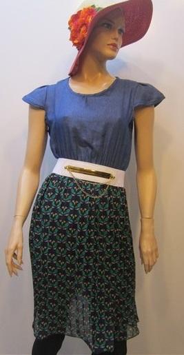 مدل جدید لباس مجلسی زنانه (1)