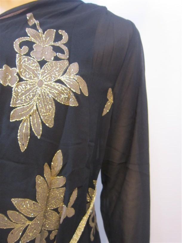 فروش عمده لباس مجلسی زنانه تهران