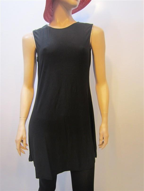 تولیدی-لباس-زنانه-مجلسی (6)