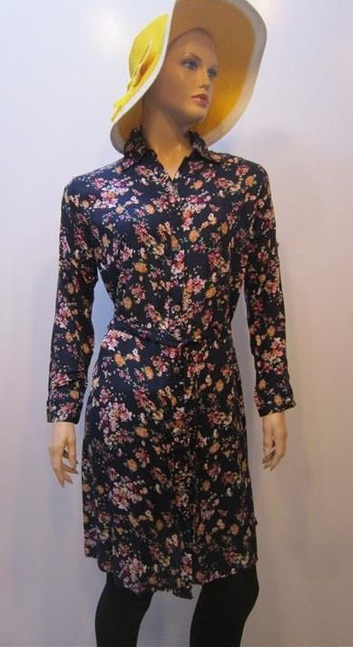 تولیدی-لباس-مانتو-زنانه-سایز-بزرگ (2)