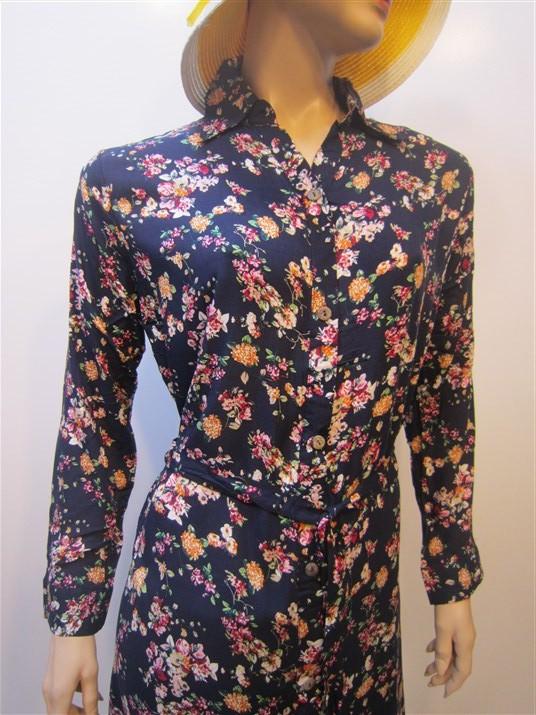 تولیدی-لباس-مانتو-زنانه-سایز-بزرگ (3)