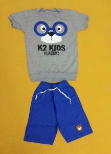 تولید-عمده-فروش-لباس-بلوز-شرت-پسر-بچه-ایرانی (1)