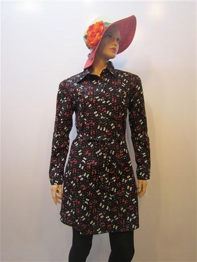 فروش-عمده-جدیدترین-مدلهای مانتو زنانه (4)
