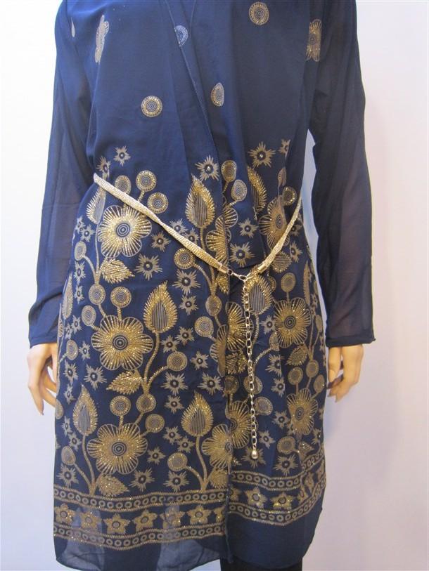 فروش اینترنتی لباس مجلسی ارزان