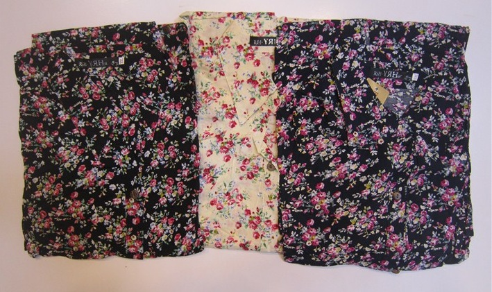 لباس-زنانه-قشم-مانتو-درگهان (4)
