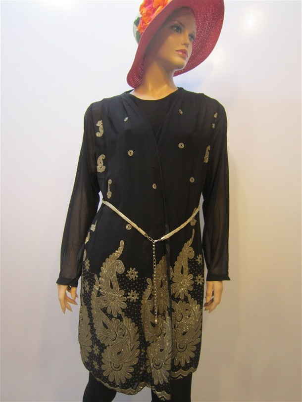 فروش عمده لباس مجلسی زنانه