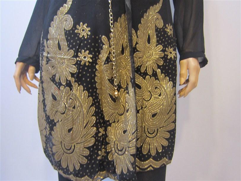 پخش لباس زنانه خارجی