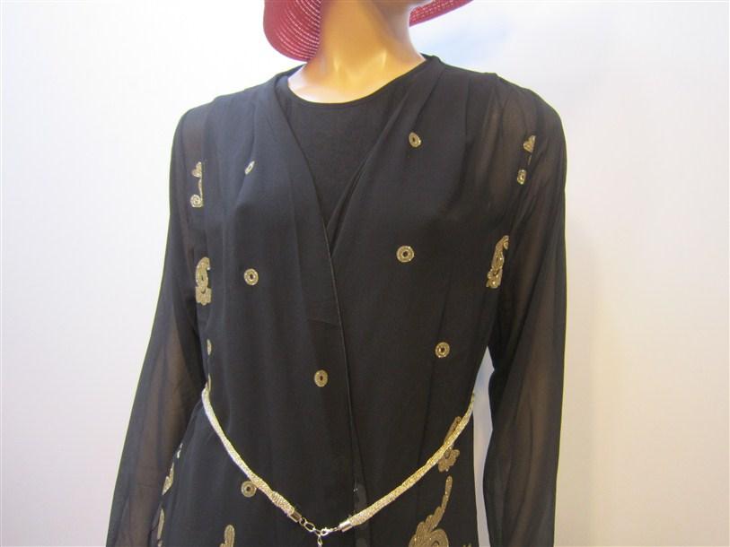 لباس-زنانه-مجلسی-قشم (5)