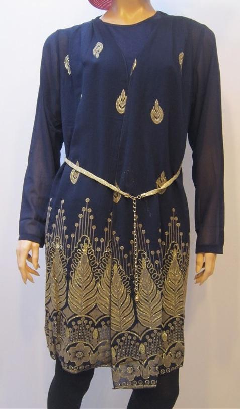 لباس-زنانه-مجلسی-مدل-2016 (2)