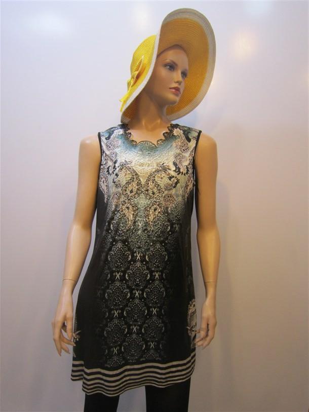 لباس-مجلسی-زنانه-طرح-امسال (1)