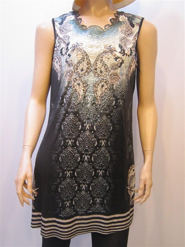 لباس-مجلسی-زنانه-طرح-امسال (2)