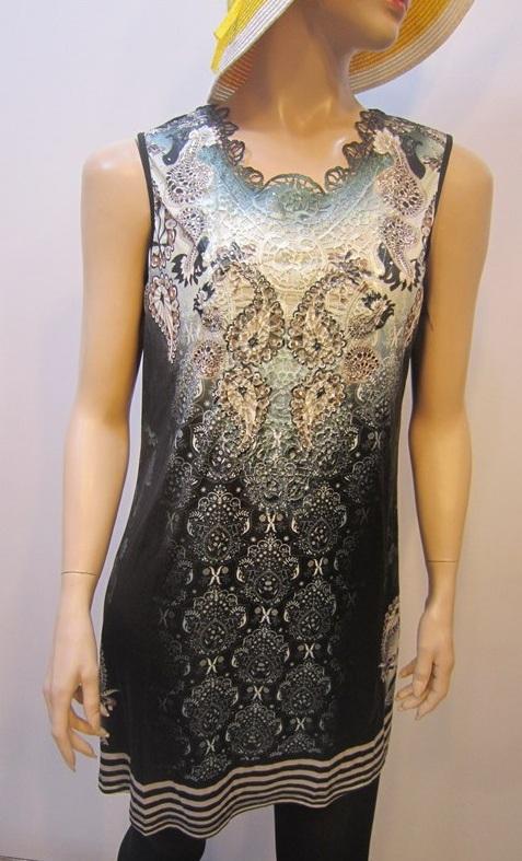 لباس-مجلسی-زنانه-طرح-امسال (3)