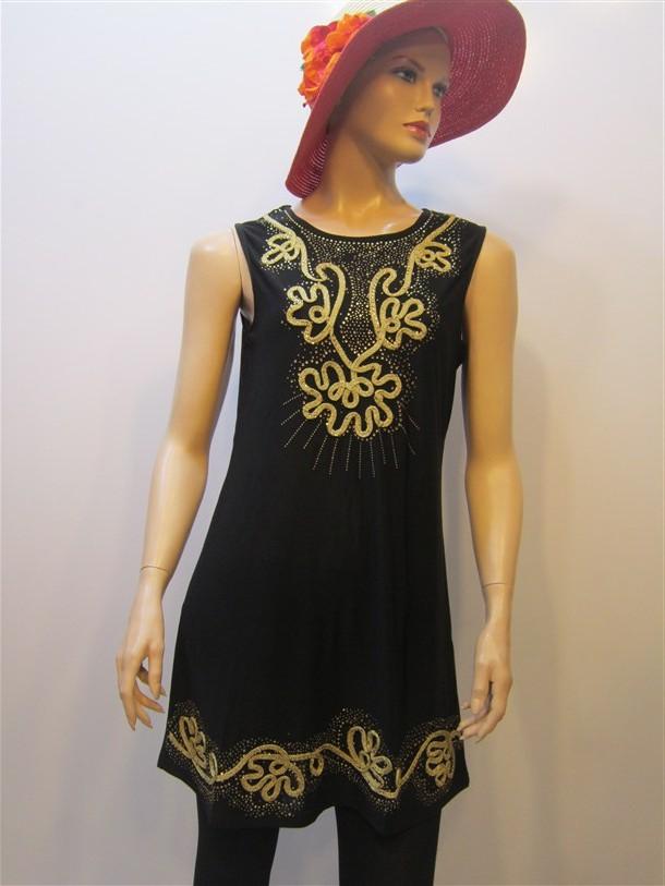 فروش لباس مجلسی جدید