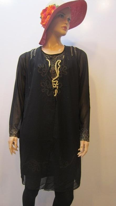 مدل-جدید-لباس-زنانه-مجلسی (4)