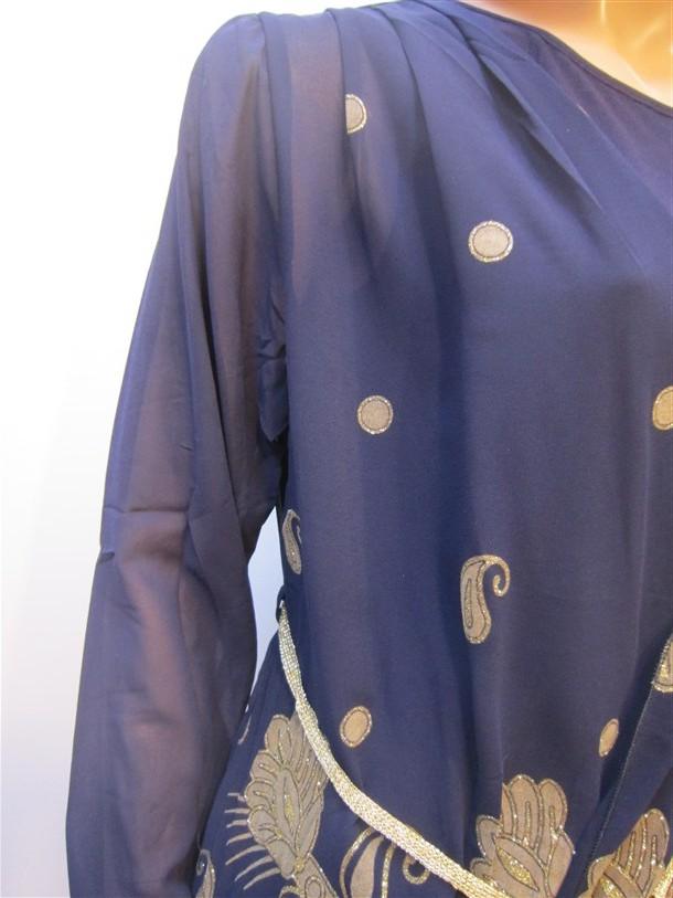 پوشاک-مجلسی-زنانه-مدل-1395 (5)