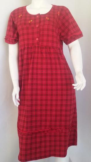 پیراهن-زنانه-راحتی (1)