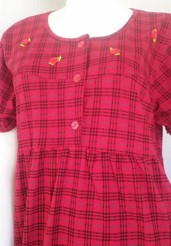 پیراهن-زنانه-راحتی (2)