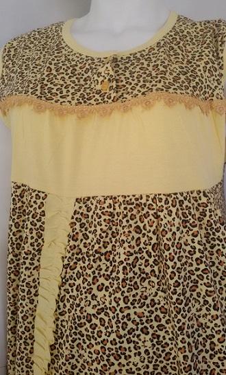 پیراهن-پلنگی-حلقه ای (1)