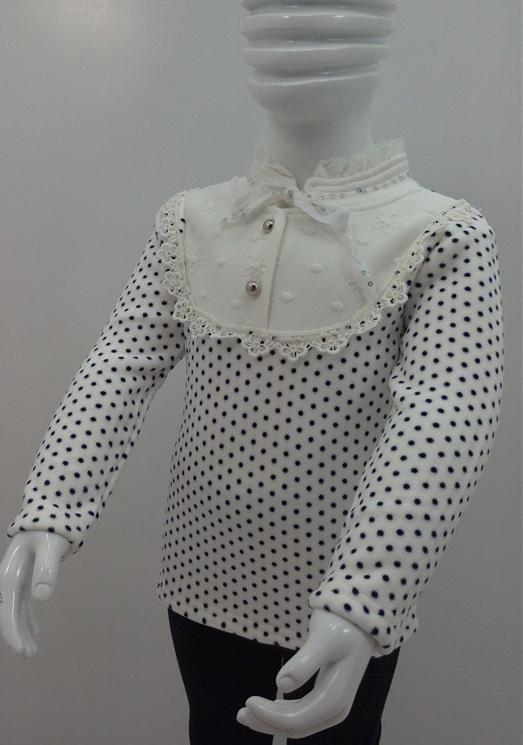 بلوز-دخترانه-طرح-دار-گرم (1)