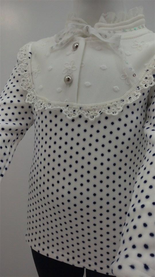 بلوز-دخترانه-طرح-دار-گرم (2)
