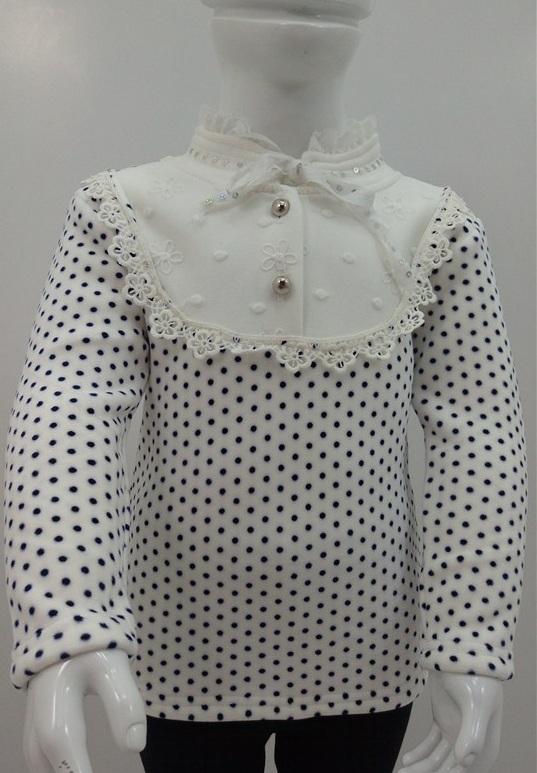 بلوز-دخترانه-طرح-دار-گرم (3)