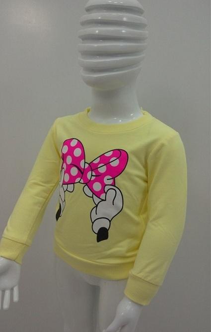 تی شرت-دخترانه-شیک--جدید (2)