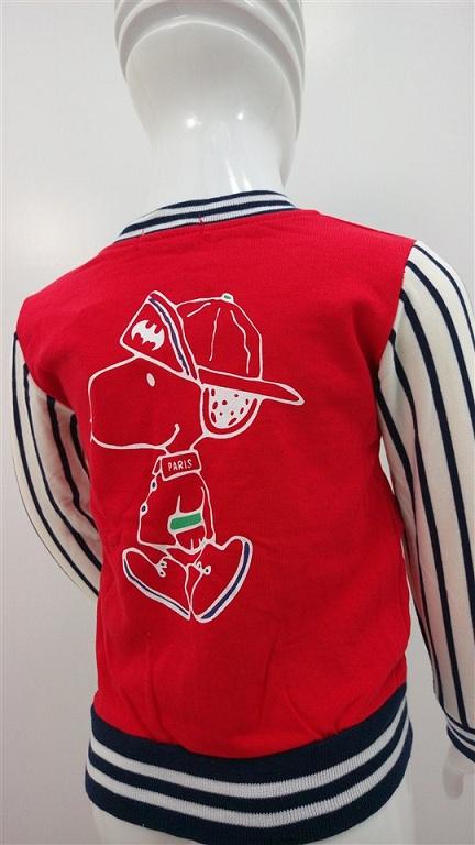 تی شرت-طرحدار-پسرانه (3)