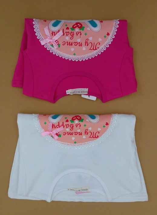 تی شرت-نخی-دخترانه (3)