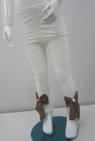 ساپورت دخترانه  مارکدار DK497