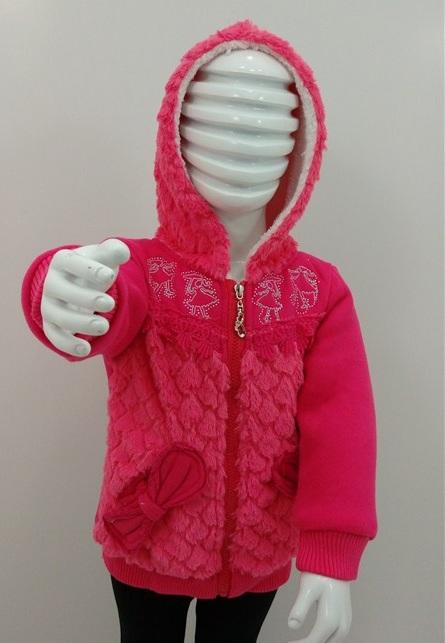 سوشرت-دخترانه-زمستانه-جدید (1)