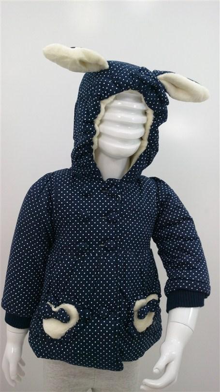 سویشرت-خزدار-دخترانه-گرم-زمستانه (1)