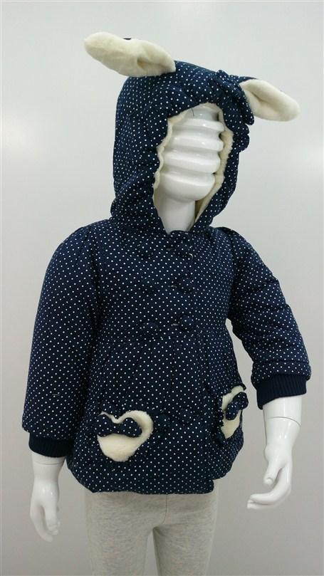 سویشرت-خزدار-دخترانه-گرم-زمستانه (2)