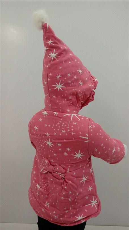 سویشرت-مارکدار-زمستانه-دخترانه-بچه (3)